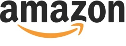 amazon-logo-plugin