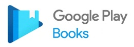 google-play_new-logos2_books-plugin